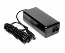 Power Adapter для блоков Critical