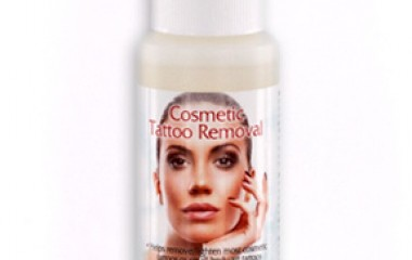 "Ремувер ""Cosmetic Tattoo Removal"" 2Oz USA"