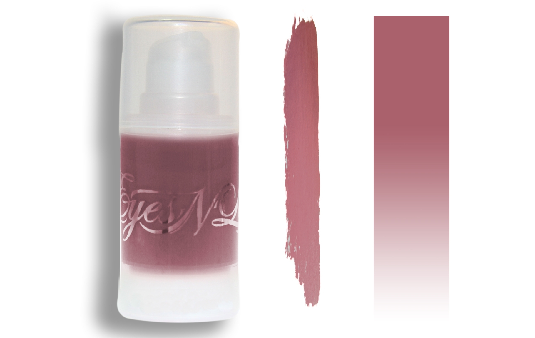 Пигмент для губ Misty Rose Lip