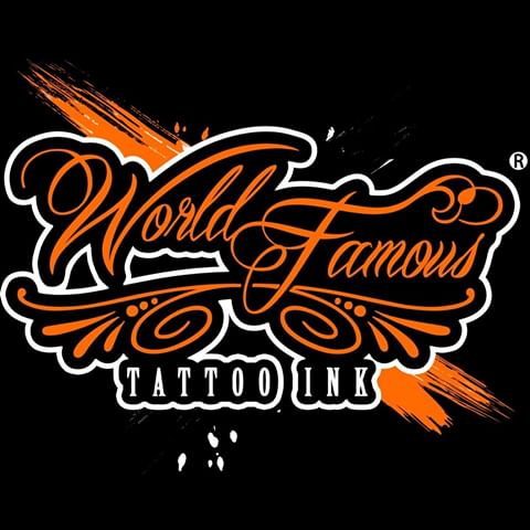 World Famous Ink (USA)